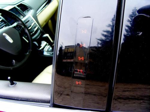 Lincoln MKS 2013 (10)