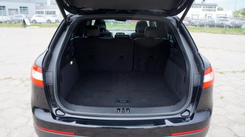 Lincoln MKX 2016 AWD (17)