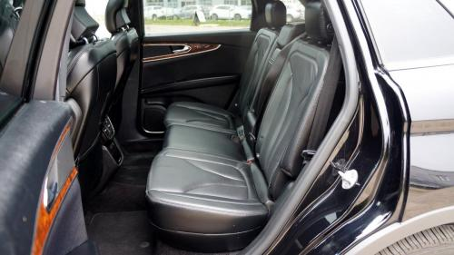 Lincoln MKX 2016 AWD (27)