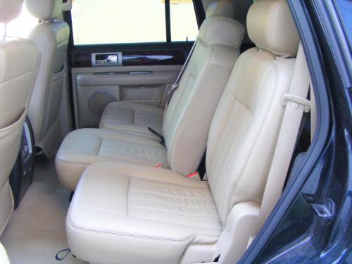 Lincoln Navigator 2 (1)