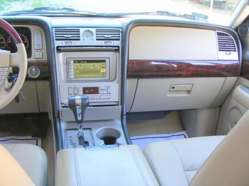 Lincoln Navigator 2 (3)