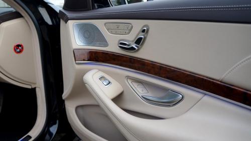 Mercedes S 350 2013 (32)