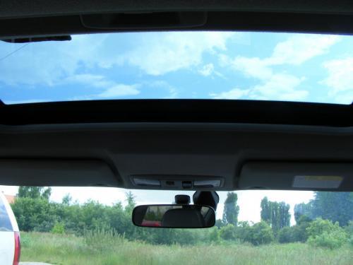 Mitsubishi Outlander 2010 (11)