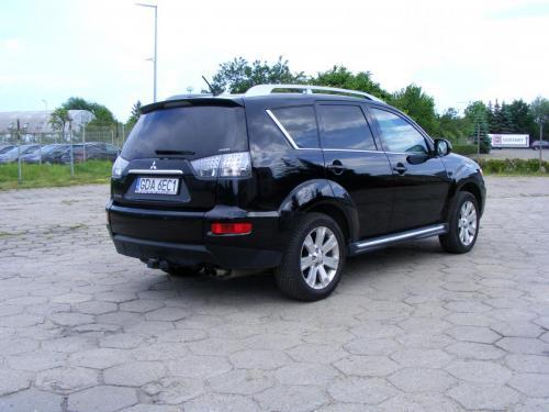 Mitsubishi Outlander 2010 (30)