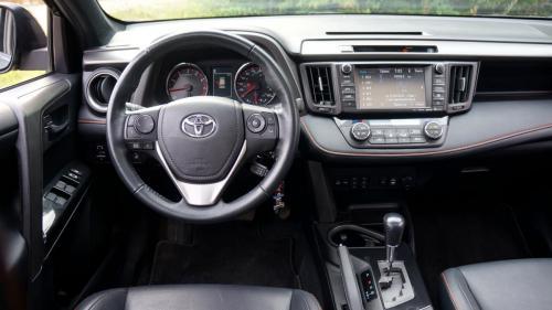 Toyota RAV 4 2016 AWD (16)
