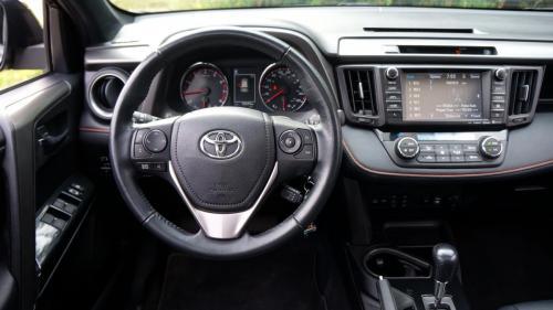 Toyota RAV 4 2016 AWD (18)