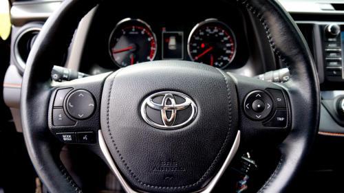 Toyota RAV 4 2016 AWD (27)