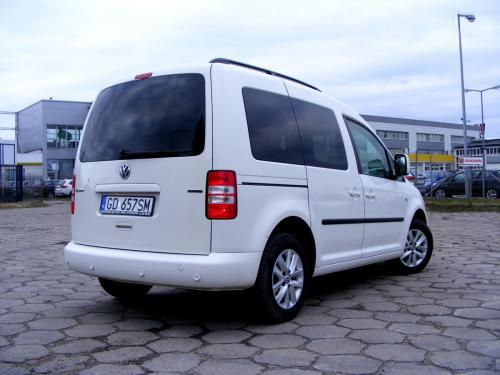 VW Caddy 2012 (14)