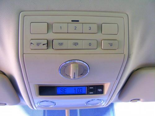 VW Touareg 2004 (1)
