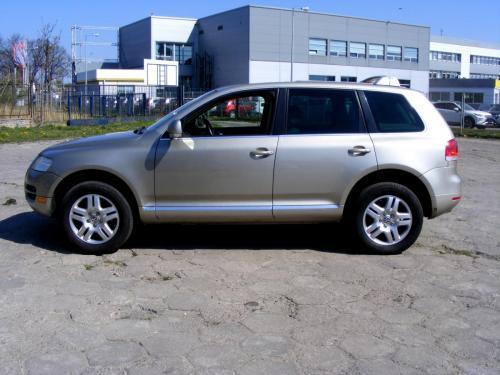 VW Touareg 2004 (10)