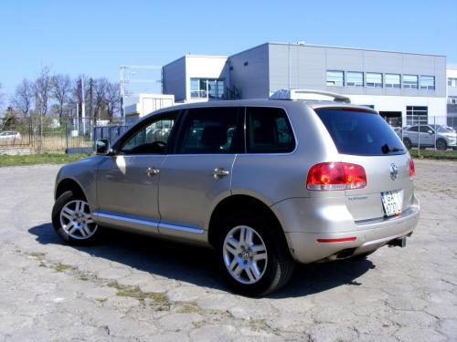 VW Touareg 2004 (11)