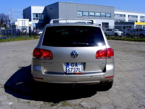 VW Touareg 2004 (14)