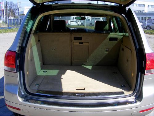 VW Touareg 2004 (15)