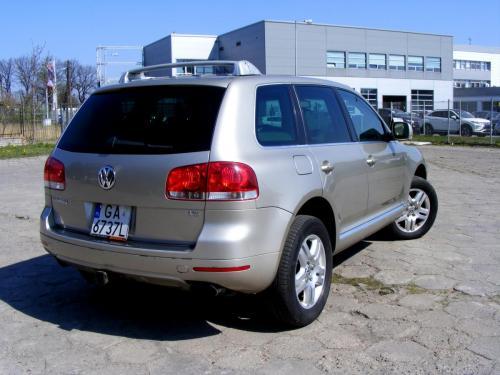 VW Touareg 2004 (16)