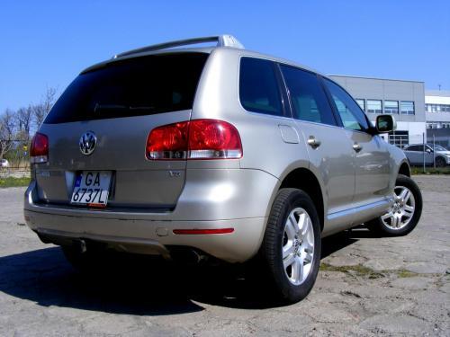 VW Touareg 2004 (17)
