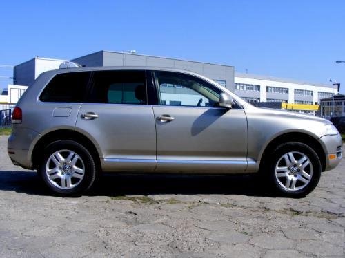 VW Touareg 2004 (18)