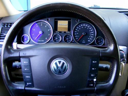 VW Touareg 2004 (20)