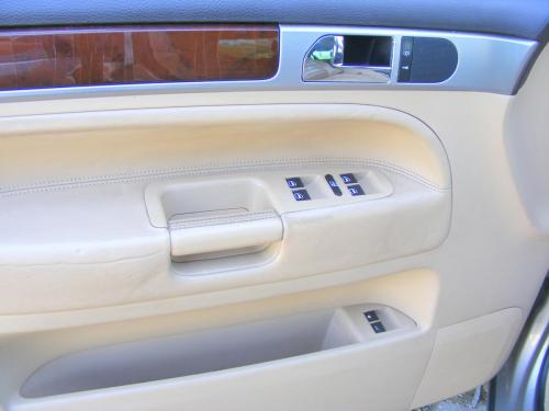 VW Touareg 2004 (22)