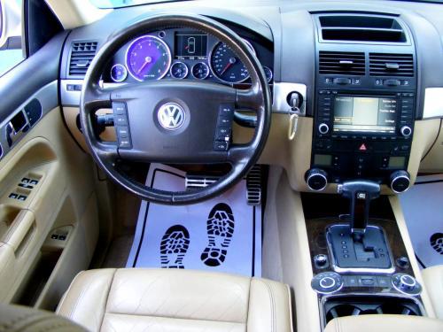 VW Touareg 2004 (25)