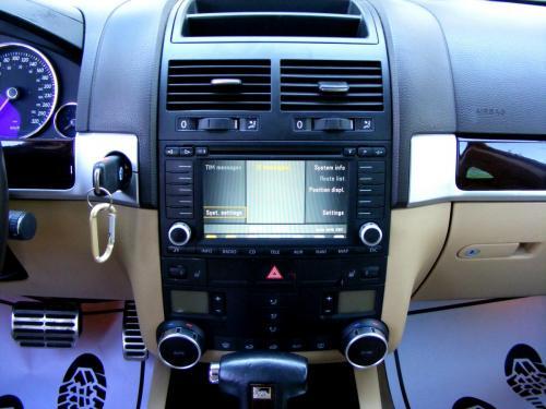 VW Touareg 2004 (27)