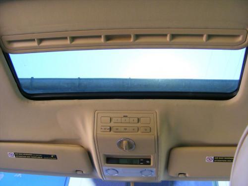 VW Touareg 2004 (28)