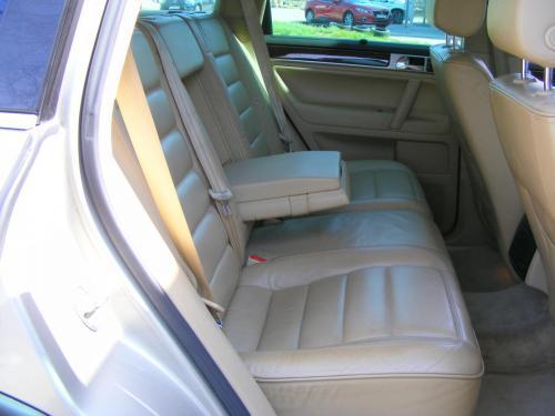 VW Touareg 2004 (29)