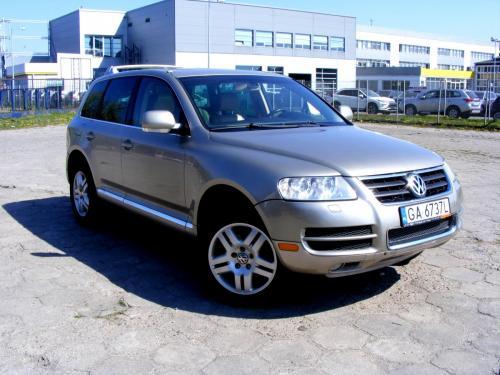 VW Touareg 2004 (3)