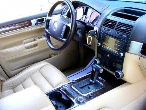 VW Touareg 2004 (30)