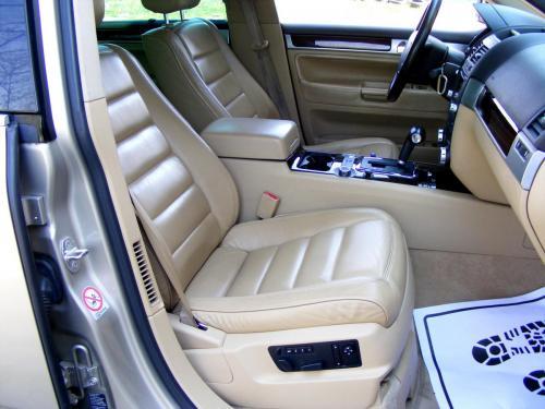 VW Touareg 2004 (31)