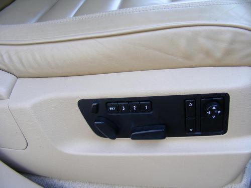 VW Touareg 2004 (32)