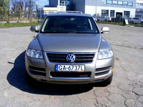 VW Touareg 2004 (6)