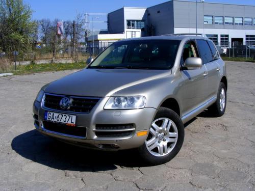 VW Touareg 2004 (8)