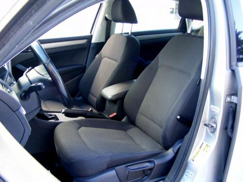 Volkswagen Passat 2013 (2)