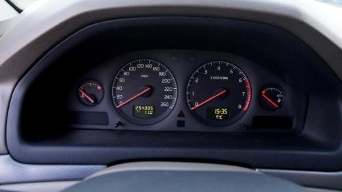 Volvo S80 2002 (1)