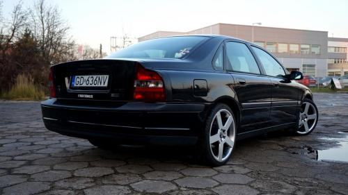 Volvo S80 2002 (15)