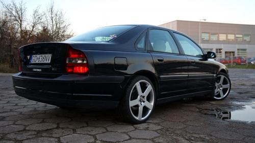 Volvo S80 2002 (16)