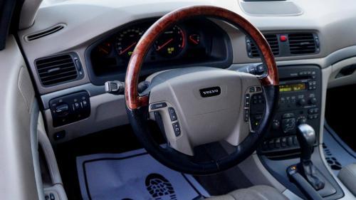 Volvo S80 2002 (18)
