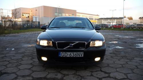 Volvo S80 2002 (7)