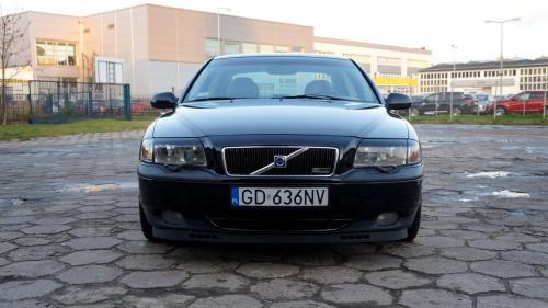 Volvo S80 2002 (8)