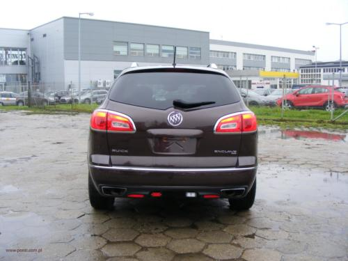 buick-enclave-awd-2015[6]