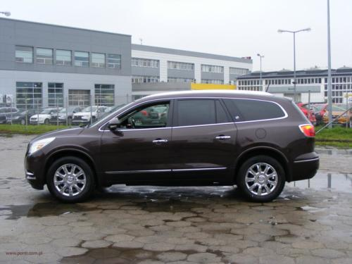 buick-enclave-awd-2015[7]