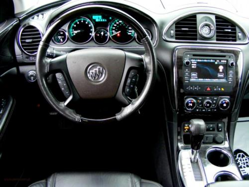 buick-enclave-awd-2015[8]