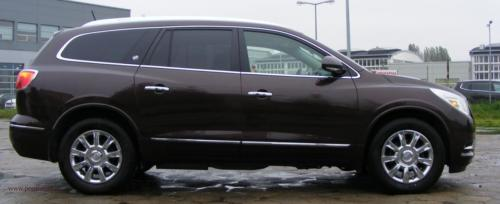 buick-enclave-awd-2015