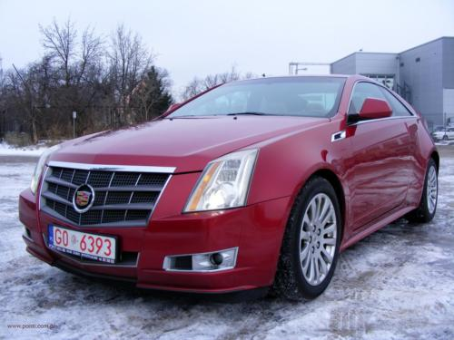 cadillac-cts-coupe-2011-awd[1]
