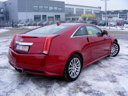 cadillac-cts-coupe-2011-awd[2]