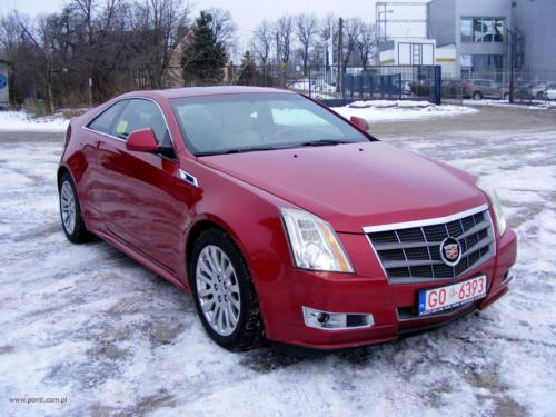cadillac-cts-coupe-2011-awd[3]