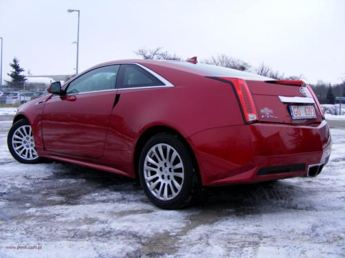 cadillac-cts-coupe-2011-awd[4]
