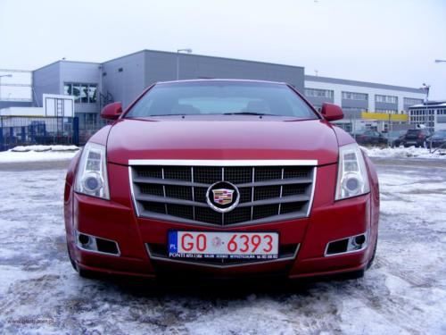cadillac-cts-coupe-2011-awd[5]