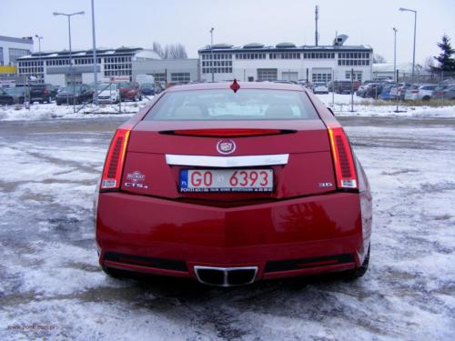 cadillac-cts-coupe-2011-awd[6]