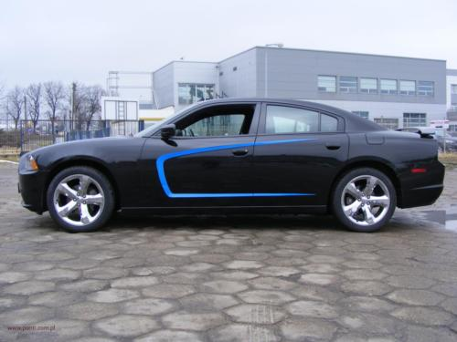 dodge-charger-2011[7]